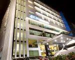Aston Tropicana Hotel Bandung - hotel Bandung