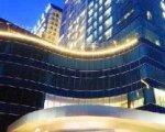 Swiss-Belhotel Mangga Besar - hotel Jakarta
