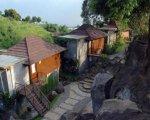 The Green Forest Resort - hotel Bandung