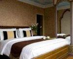 Amos Cozy Hotel - hotel Jakarta