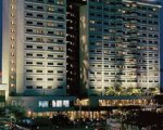 Aryaduta Hotel Jakarta - hotel Pusat