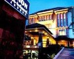 Arion Swiss-Belhotel Bandung - hotel Bandung