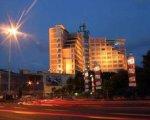Ciputra Semarang - hotel Semarang