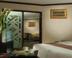 Millennium Hotel Sirih Jakarta - hotel Pusat