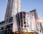 Harris Suites fX Sudirman - hotel Jakarta