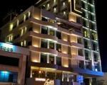 Neo Gajah Mada Pontianak - hotel Pontianak