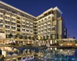 Grand Mercure Bandung Setiabudi - hotel Bandung