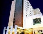 Gumaya - hotel Semarang