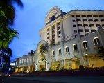 De Rivier Hotel - hotel Jakarta