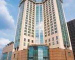 Menara Peninsula - hotel Jakarta