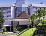 Patra Semarang Convention - hotel Semarang