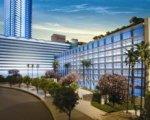 Hotel Indonesia Kempinski Jakarta - hotel Pusat