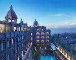 GH Universal - hotel Bandung